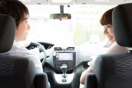 【これで車が買える?】都心(東京など)の月極駐車場を安く済ませる方法