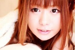 元AV女優の男性タレント「大島薫」のフォト&エッセイ『ボクらしく。』発売