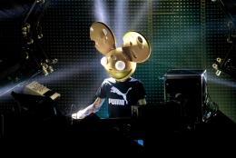 2015年最新 DJの収入世界ランキング発表! 合わせて代表曲を掲載
