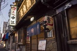 東京都内で一度は行きたい鍋料理の名店20選
